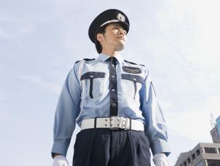 株式会社西城警備保障(ID:n3150100720-9)のバイトメイン写真