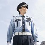 株式会社西城警備保障(ID:n3150100720-9)