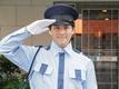 【株式会社西城警備保障(ID:n3150033121-10)】のバイトメイン写真