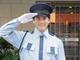 株式会社西城警備保障(ID:n3150033121-10)のバイトメイン写真