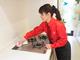 株式会社エス・エヌ・テー(ID:e0840090920-3)のバイトメイン写真