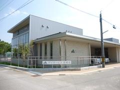 JAあいち中央デイサービス安城北(ID:si1158091420-4)