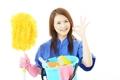 【中越クリーンサービス株式会社(ID:ti0031113020-5)】のバイトメイン写真