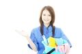 【中越クリーンサービス株式会社(ID:ti0031113020-4)】のバイトメイン写真