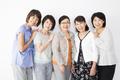 【株式会社名学館ホールディングス(ID:me0422091420-8)】のバイトメイン写真