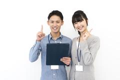 株式会社名学館ホールディングス(ID:me0422091420-3)