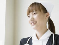 かなざわ内科クリニック(ka0689091420-1)