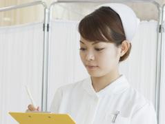 かなざわ内科クリニック(ka0689091420-3)