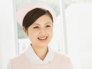 かなざわ内科クリニック(ka0689091420-5)のバイトメイン写真