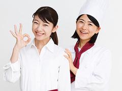 極上松阪牛 牛追道中(ID:u0264091420-1)