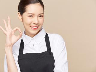 株式会社愛知クリーニングセンター(ID:a0354091420-2)のバイトメイン写真
