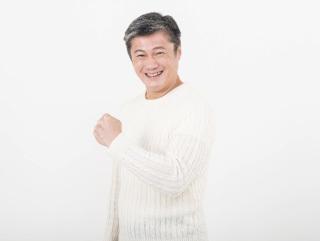 株式会社愛知クリーニングセンター(ID:a0354091420-4)のバイトメイン写真
