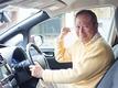 【株式会社愛知クリーニングセンター(ID:a0354091420-6)】のバイトメイン写真