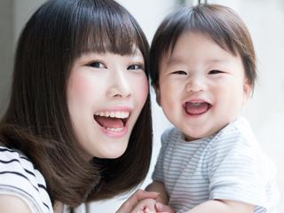 ARS JAPAN株式会社(ID:e0900091420-1)のバイトメイン写真