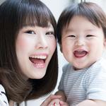 ARS JAPAN株式会社(ID:e0900091420-1)