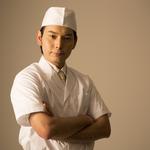 日本料理四季鍋すず音(ID:su0149091620-1)