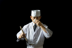 日本料理四季鍋すず音(ID:su0149091620-2)