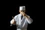 日本料理四季鍋すず音(ID:su0149091620-2)のバイトメイン写真