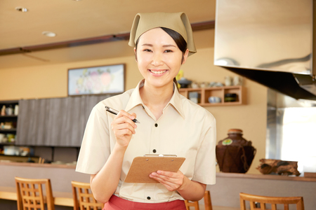 日本料理四季鍋すず音(ID:su0149091620-5)のバイトメイン写真