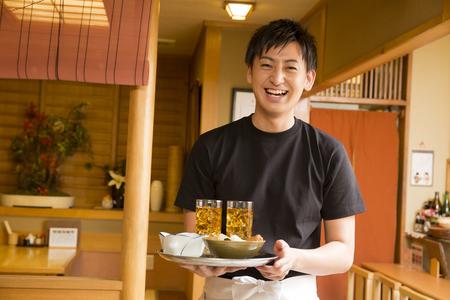 日本料理四季鍋すず音(ID:su0149091620-4)のバイトメイン写真