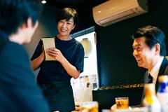日本料理四季鍋すず音(ID:su0149091620-6)