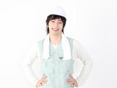 株式会社ヤマテー(ID:ya0322092320-6)