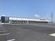 有限会社大輪輸送(ID:ta0096091620-6)のバイトメイン写真