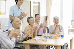 株式会社ユニマット リタイアメント・コミュニティ 江南ケアセンターそよ風(ID:me0117092320-2)