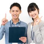 株式会社JTBコミュニケーションデザイン(ID:si1004122820-5)