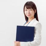 株式会社JTBコミュニケーションデザイン(ID:si1004092320-2)