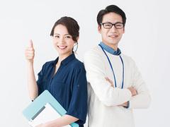 株式会社JTBコミュニケーションデザイン(ID:si1004092320-5)