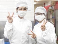 フジパン株式会社 西春工場(ID:hu0009073021-2)