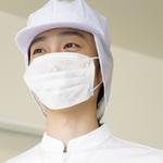 フジパン株式会社 西春工場(ID:hu0009091620-1)