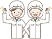 【フジパン株式会社 西春工場(ID:hu0009102120-9)】のバイトメイン写真