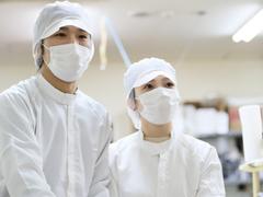 フジパン株式会社 西春工場(ID:hu0009043021-1)