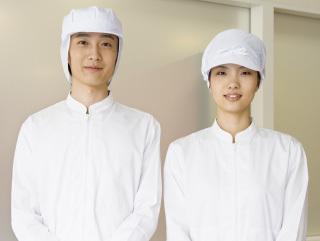 フジパン株式会社 西春工場(ID:hu0009102120-6)のバイトメイン写真