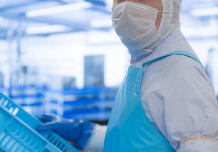 フジパン株式会社 西春工場(ID:hu0009043021-2)のバイトメイン写真