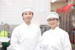 フジパン株式会社 西春工場(ID:hu0009103020-2)
