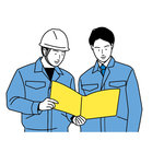 大同建設株式会社(ID:ta0258033121-1)