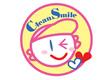 【株式会社セイコー(ID:se0032091620-1)】のロゴ