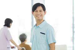 医療法人社団ちとせ会 介護老人保健施設 葵の園・長久手(ID:i0684051721-3)