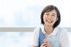 医療法人社団ちとせ会 介護老人保健施設 葵の園・長久手(ID:i0684051721-4)
