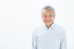 医療法人社団ちとせ会 介護老人保健施設 葵の園・長久手(ID:i0684051721-6)
