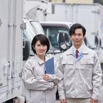 株式会社鈴鉦運輸(ID:su0165092320-4)
