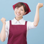 生活協同組合コープあいち 高蔵寺NT店(ID:se0506122820-6)