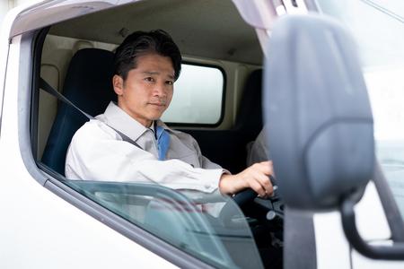 株式会社協立化成(ID:ki0146092320-6)のバイトメイン写真