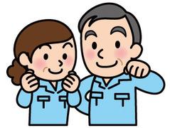 岐阜コニックス株式会社(ID:ki0513122820-4)