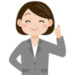 岐阜コニックス株式会社(ID:ki0513022721-1)