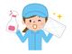 岐阜コニックス株式会社(ID:ki0513073021-4)のバイトメイン写真