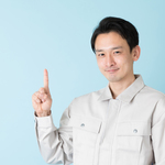 岐阜コニックス株式会社(ID:ki0513033121-3)-1